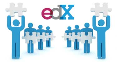 edX Demonstration Course DM101
